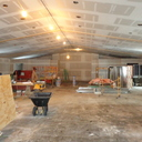 Renovations at St. Joseph South 2014 photo album thumbnail 4