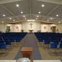 Renovations at St. Joseph South 2014 photo album thumbnail 5